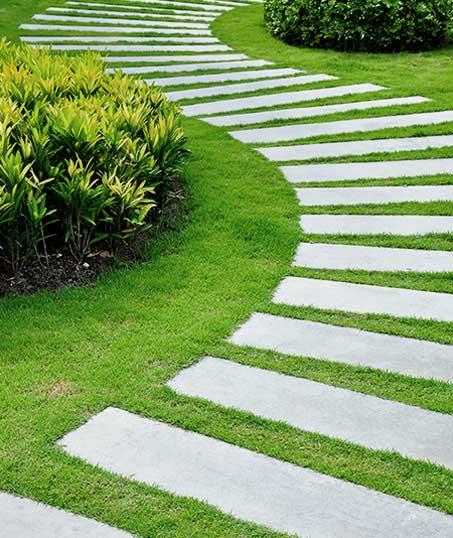 Nunez Lawn Care & Landscaping, Inc. Landscaping